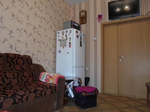 Комната в 3-к квартире, Северо-Западная, 38 - Фото 4