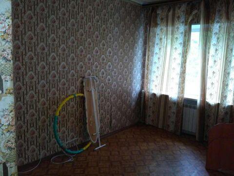 Ленинградская область г. Волхов комната - Фото 4