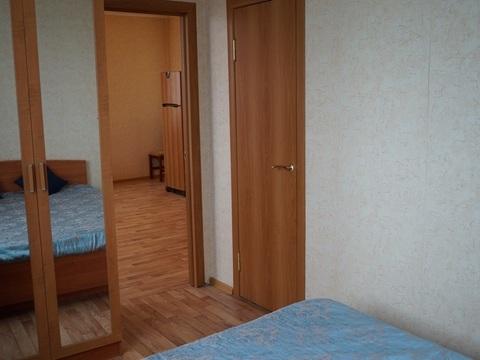 1-к. квартира в Пушкино - Фото 4