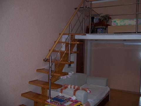 Недорого квартира в центре - Фото 4