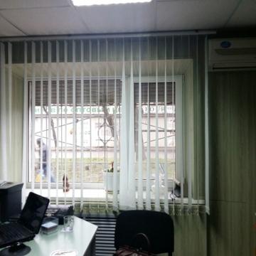 Продажа офиса, Минеральные Воды, Ул. Ставропольская - Фото 3