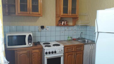 Сдам 1-ком. квартиру в Заволжском районе - Фото 1