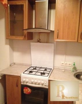 Сдаётся 1- комнатная квартира улучшенной планировки по адресу г.Обнинс - Фото 2