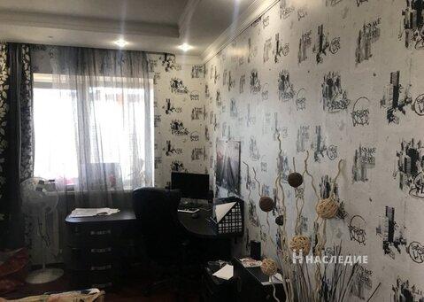 Продается 4-к квартира Сельмаш - Фото 3