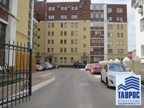 Новая квартира повышенной комфортности в малом центре . - Фото 2