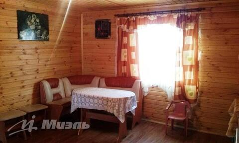 Продажа дома, Бронницы - Фото 4