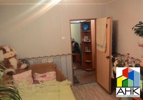 Квартира, ул. Советская, д.20 - Фото 2
