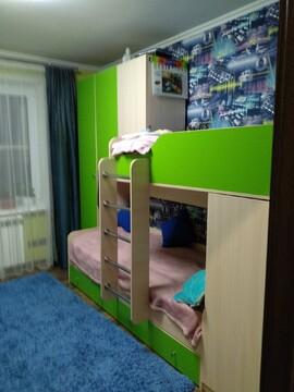 Продажа 2х комнатной квартиры в п. Стремилово - Фото 3
