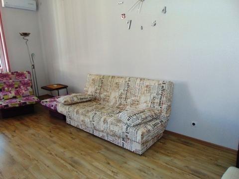 Продам 2к квартиру в новостройке3 - Фото 4