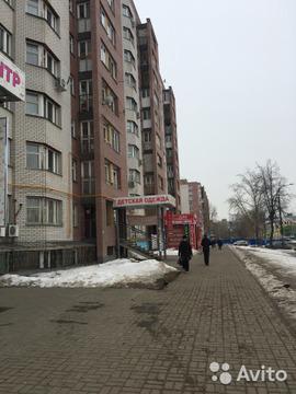 Помещение свободного назначения 92 кв.м. на ул.Тонкинская д.7а - Фото 3