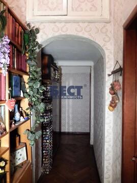 Продам 2-к квартиру, Москва г, Бережковская набережная 12 - Фото 5