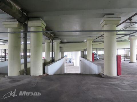 Сдам гараж, город Москва - Фото 4