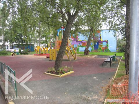 Продаю 2-к. кв.45.6м. в районе Лианозово. - Фото 5