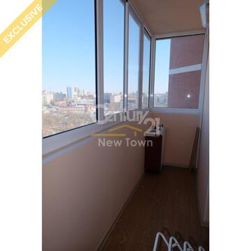 2 комнатная ул. Запарина 156 - Фото 4