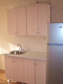 Квартира на Лысой Горе - Фото 1