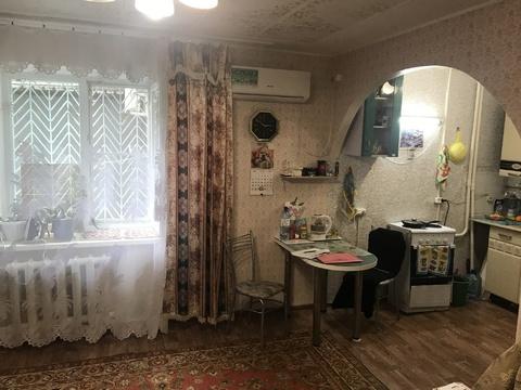 Продам комнату 25.1 кв. м. по ул. Прогрессивная 4 - Фото 2