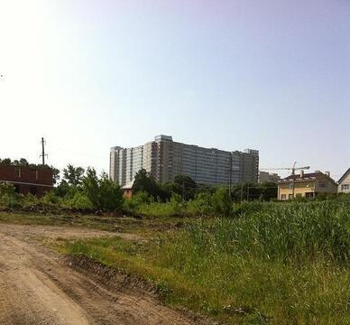 Участок под ИЖС ул. Кленовая - Фото 3