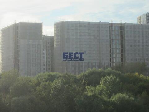 Однокомнатная Квартира Москва, улица Заречная, вл.4а, б, ЗАО - Западный . - Фото 5