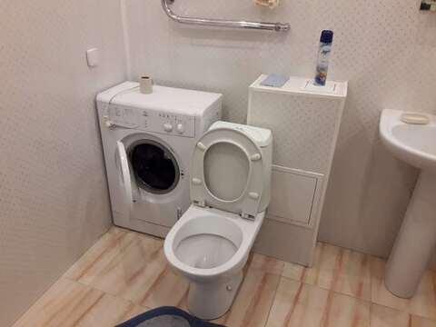 2-комн квартира в г. Кимры по ул. Кольцова 48 - Фото 2