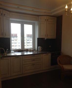 Сдам 2к квартиру в центре нового города - Фото 5