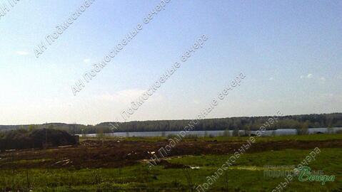 Осташковское ш. 18 км от МКАД, Жостово, Участок 38 сот. - Фото 2