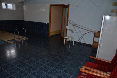Предлагаю снять большой дом в Новороссийске - Фото 2