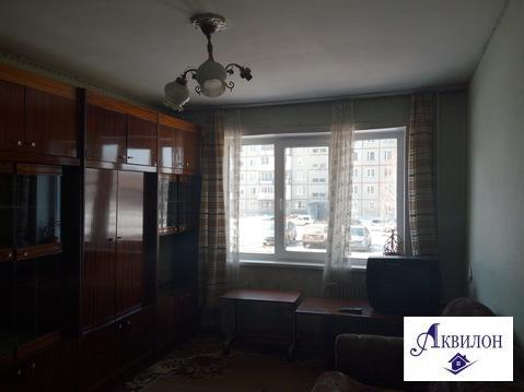 Сдаю 1-комнатную квартиру по ул. 6-й Чередовая - Фото 1