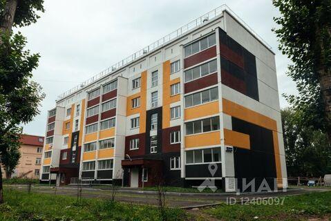 Продажа квартиры, Челябинск, Ул. Дегтярева - Фото 1