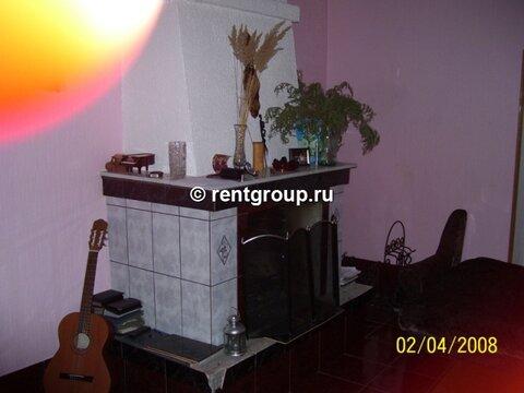 Аренда дома, Покров, Петушинский район - Фото 3