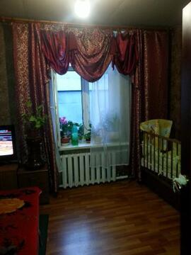 Продажа квартиры, Малаховка, Люберецкий район, Ул. Некрасова - Фото 3