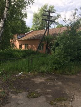 Продажа псн, Стабна, Смоленский район, Ул. Заозерная - Фото 2