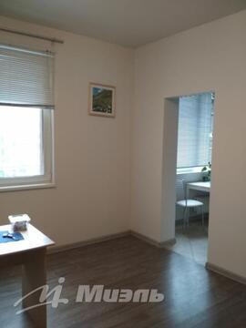 Продажа квартиры, Сосенки, Сосенское с. п, Ясеневая улица - Фото 4