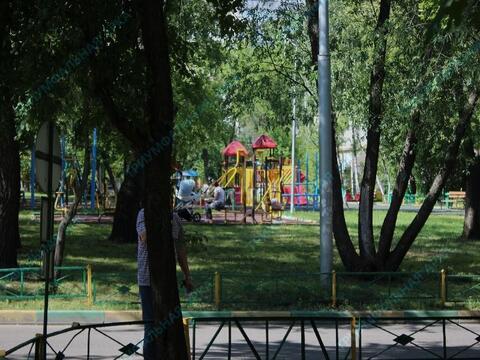 Продажа квартиры, м. Преображенская площадь, Ул. Пугачевская 2-я - Фото 4