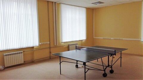 Аренда офиса 103,4 кв.м, Проспект Ленина - Фото 3