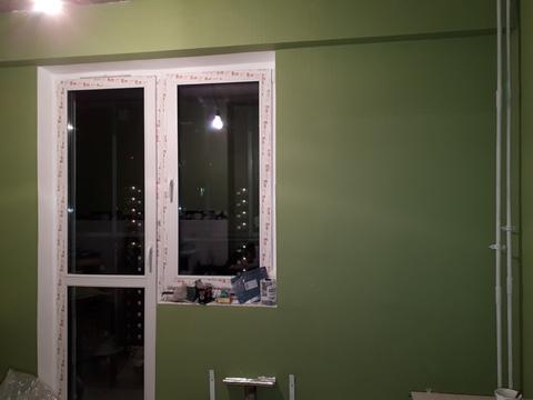 Продам 2-к квартиру, Боброво, Лесная улица 20к1 - Фото 5