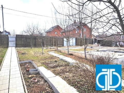 Продается участок. , Лапшинка д, садовое товарищество Фея-Лапшинка - Фото 3