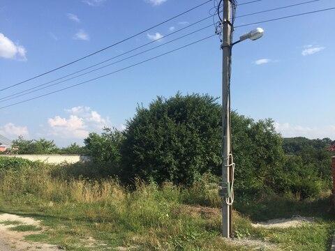 Продажа земельного участка в престижном микрорайоне близ города - Фото 2
