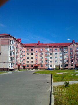 Аренда квартиры, Великий Новгород, Ул. Озерная - Фото 1