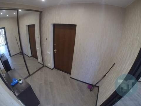 Сдается 2-к квартира в ЖК Авиатор - Фото 2