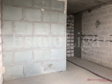 Продажа квартиры, Орехово-Борисово Северное район - Фото 3
