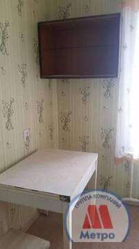 Квартира, пр-кт. Дзержинского, д.46 - Фото 2