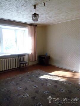 Продается квартира 32 кв.м, г. Хабаровск, ул. Суворова - Фото 2
