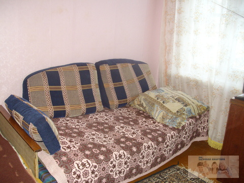 Сдам 1-комнатную квартиру на ул. Вавилова / Университетская - Фото 2