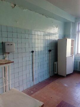 Аренда офиса, Тольятти, Ул. Свердлова - Фото 3