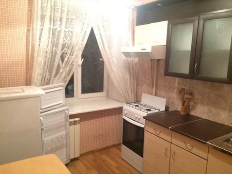 Сдам квартиру на ул.Талнахская, 58 - Фото 4