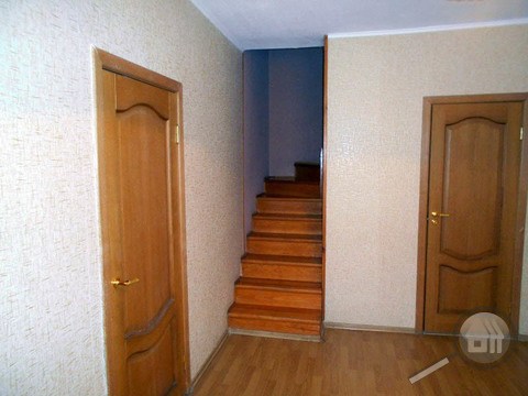 Продается дом с земельным участком, ул. Малая поляна - Фото 4