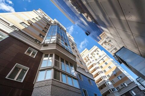 Продажа квартиры, Воронеж, Ул. Фридриха Энгельса - Фото 4