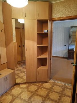 2х-комнатная квартира на Среднем п.(41 кв.м.) - Фото 5