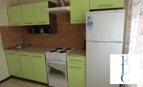 Аренда квартиры, Балашиха, Балашиха г. о, Ляхова - Фото 5