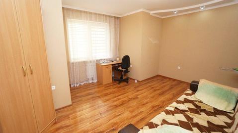 Купить двухкомнатную квартиру с ремонтом в монолитном доме.Южный район - Фото 5